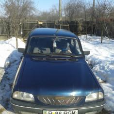 Dacia 1310, An Fabricatie: 2002, Benzina, 80 km, Model: 1400