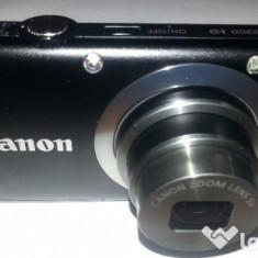 Aparat foto Canon - Aparat Foto Canon PowerShot A2300
