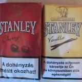 TUTUN STANLEY 40 G cirese/vanilie