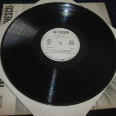 Mihai Constantinescu - Speranta Si Vis _ vinyl, LP, album, Electrecord - Muzica Pop electrecord, VINIL