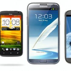 Decodare SAMSUNG - HTC - HUAWEI 39 RON ORICE MODEL !!! ORIUNDE IN LUME !!!