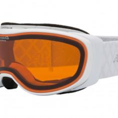 Ochelari schi Alpina Bonfire 2.0 - Ochelari ski