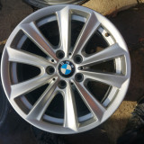 Jante originale BMW style 236 17