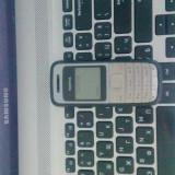 Vand nokia 1208 impecabil, ca nou !! - Telefon Nokia, Negru, Nu se aplica, Neblocat, Fara procesor