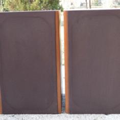 Boxe Onkyo SC 260 - Boxa activa Onkyo, Boxe compacte