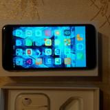 IPhone 6 Plus, 64 GB, Space Grey, never locked