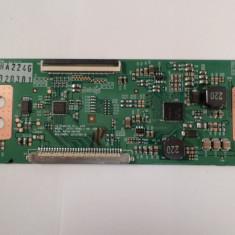 Modul LVDS 6870C-0442B Lvds