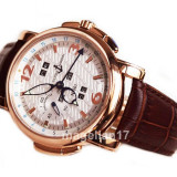 GMT Perpetual Limited Edition Automatic ! ! ! Calitate Premium !