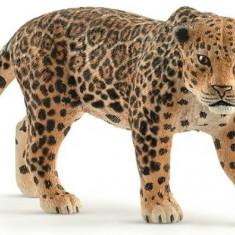 Figurina Schleich - Jaguar - Sl14769 - Figurina Animale