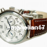 Master Collection Automatic ! ! ! Calitate Premium !