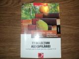 77 de lecturi ale copilariei. Lecturi particulare pentru clasele V-VI, Alta editura