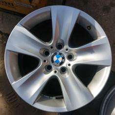 Jante originale BMW style 327 17
