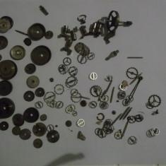 PIESE VECHI CEASURI BUZUNAR - Ceas de buzunar vechi