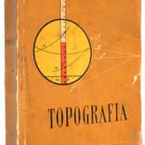 Topografia - Gh. Gavrilov, I. Barbalata - 1961 - Carti Constructii