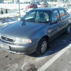 Dau mașina prin programul rabla cu vaucer, An Fabricatie: 2006, Benzina, 70000 km, CIELO, 1498 cmc