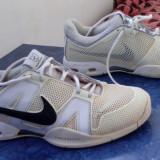 Incaltaminte Tenis Nike Max Air Lunarlite - Adidasi barbati Nike, Marime: 43