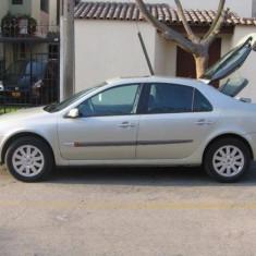 Elemente caroserie Renault Laguna an 2001 Bosal