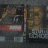 Starsky & Hutch - DVD