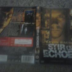 Starsky & Hutch - DVD - Film thriller, Engleza