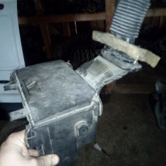 Carcasa filtru aer smart