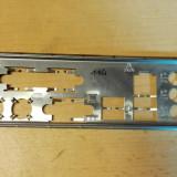 Backplate, Shield PC Nr. 114