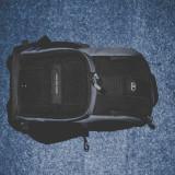Tamrac Mirage 6 rucsac foto negru