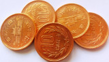 Moneda 10 YEN - JAPONIA  *cod 4293 - FRUMOASA