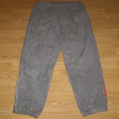 Pantaloni marime XL de la nike - Pantaloni barbati, Culoare: Din imagine