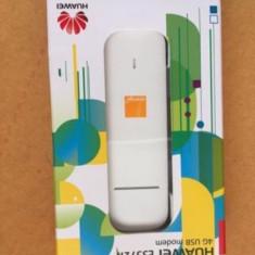 Stick modem 4G - Modem 3G Huawei