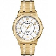 Ceas barbatesc Timex TW2P62000