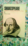 Shakespeare - Henric al VI-lea : Richard al III-lea - 600 pagini, 20 lei