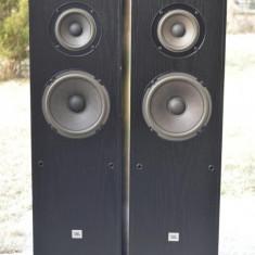 Boxe JBL Mk 1000