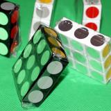 Cub Rubik 1x3x3 LAN LAN - Jocuri Logica si inteligenta