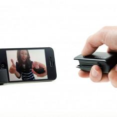 Dispozitiv Telecomanda pentru IPhone (Foto + Video) Belkin - nou