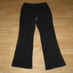 Pantaloni pentru copii de 15-16 ani de la faded glory marime XL, Culoare: Din imagine