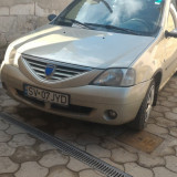 Dacia Logan 1.4 benzina+gpl, An Fabricatie: 2005, 171200 km, 1400 cmc