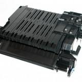 Transfer belt HP Color LaserJet 3600 RM1-2578-000