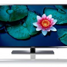 Televizor TV LED Samsung Smart 3D UE40EH6030W 2 Perechi Ochelari 3d Activi 102cm