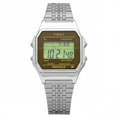 Ceas Bărbătesc Timex TW2P58500