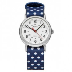 Ceas Dama Timex TW2P66000