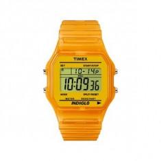 Ceas unisex Timex T2N807