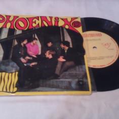 DISC VINIL PHOENIX 1969 RARITATE!!!!STARE FOARTE BUNA - Muzica Rock