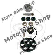 Kit pompa apa Suzuki/Aprilia, Cod Produs: 7530058MA - Kit pompa apa Moto