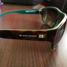 Ochelari de soare, Unisex