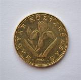 Moneda - 20 Forint 1994 Ungaria Budapesta #473