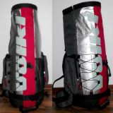 Rucsac VOLKL transport ski snowboard tura alpinism transport inclus