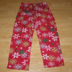 Pantaloni pentru copii de 7-8-9 ani marime M de la no boundaries, Marime: M, Culoare: Din imagine