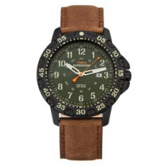 Ceas barbatesc Timex T49996