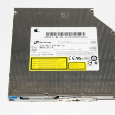 Unitate Optica DVD-RW dual SATA Apple iMac A1311 21.5 Inch 678-0576d - CD Writer PC