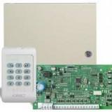 Centrala efractie PC 1404 - Sisteme de alarma
